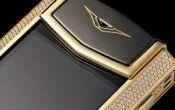 Сколько стоит самый дорогой телефон в мире: самые дорогие модели