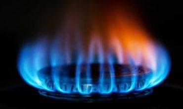 Сколько стоит 1 куб газа для населения в 2017