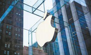 Сколько стоит компания Apple и ее бренд