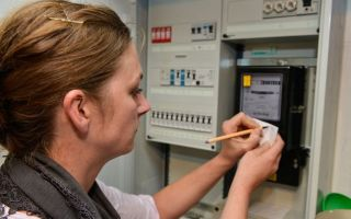 Сколько стоит 1 кВт электроэнергии в Москве?