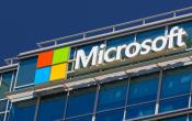Сколько стоит Microsoft: стоимость компании и бренда Майкрософт