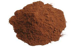 Сколько стоит какао порошок и все о его цене