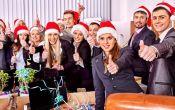 Сколько стоит новогодний корпоратив: цена с человека