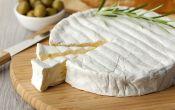 Сколько стоит сыр бри