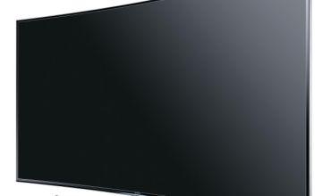 Сколько стоит телевизор: LG, Samsung, Sony и другие