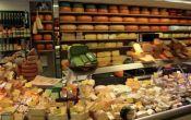 Сколько стоит сыр: все виды, марки и их цены