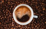 Сколько стоит кофе: растворимый, зеленый, в зернах, растворимый, в Старбакс или Макдональдсе