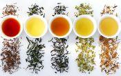 Сколько стоит чай: пуэр, чанг шу, монастырский, иван-чай, улун и зеленый