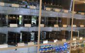 Где купить ноутбук: плюсы и минусы