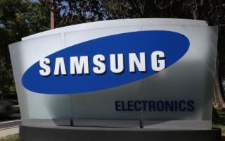 Сколько стоит компания Samsung: стоимость бренда и предприятия