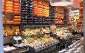 Где купить сыр: все аспекты выбора