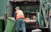 Сколько стоит вывоз строительного мусора: стоимость услуги