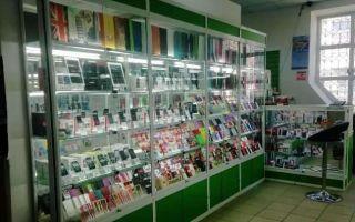 Где купить смартфон: все способы покупки