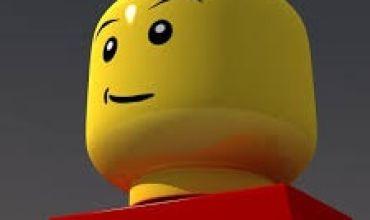 Сколько стоит Лего (Lego): цены на наборы Friends, Star Wars, Minecraft и NinjaGo