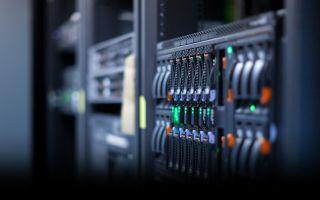 Сколько стоит хостинг: все о цене на услугу и домен для сайта