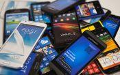 Сколько стоит смартфон: все о ценах на популярные марки и модели Самсунг, Леново, Хуавеи или ZTE
