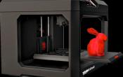 Сколько стоит 3Д принтер: цены на популярные модели