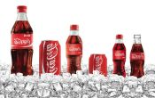 Сколько стоит Кока-Кола: 0,5, 1, 2 литра и цена в США