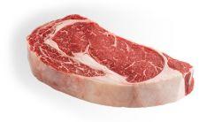 Сколько стоит говядина: цена на рынке и в магазинах