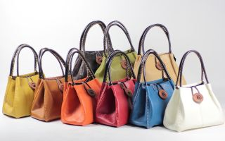 Где купить сумку: женские и мужские, в Москве и СПб, недорого и дешевую