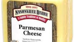 Сколько стоит сыр пармезан: стоимость в России