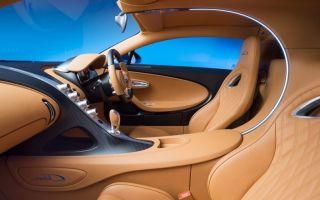 Сколько стоит самая дорогая машина в мире: 10 самых дорогих автомобилей