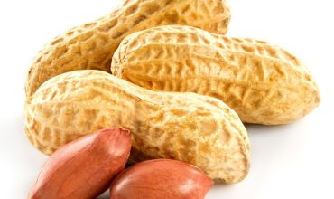 Сколько стоит арахис?