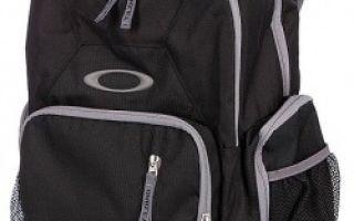 Сколько стоит рюкзак: все цены на модели для школьников, туристические, маленькие, для девочек и походный