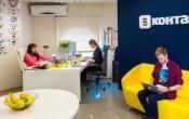 Сколько стоит ВКонтакте: сайт и компания