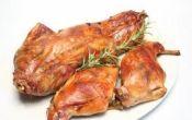 Сколько стоит мясо кролика: стоимость 1 килограмма