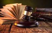 Cколько стоят услуги адвоката по гражданским делам