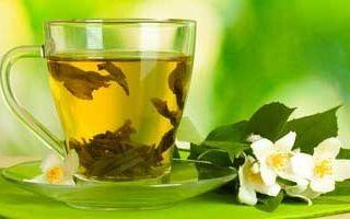 Сколько стоит монастырский чай: различных сборов