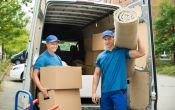 Сколько стоят услуги грузчиков: на час, при переезде или разгрузить контейнер