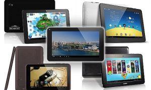 Сколько стоит планшет: все о ценообразовании этих аппаратов
