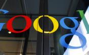Сколько стоит Гугл (Google): компания и бренд