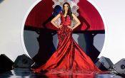Сколько стоит самое дорогое платье в мире: рейтинг из 10 нарядов
