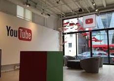 Сколько стоит компания Youtube