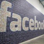Сколько стоит Facebook: цена компании и сайта в 2017