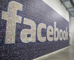 Сколько стоит Фейсбук