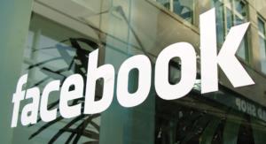 Сколько стоит Facebook
