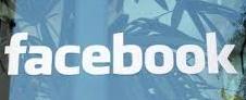 Капитализация Facebook