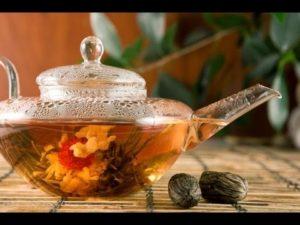 цена на монастырский чай