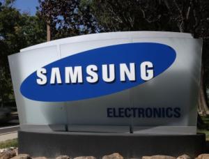 Сколько стоит компания Samsung