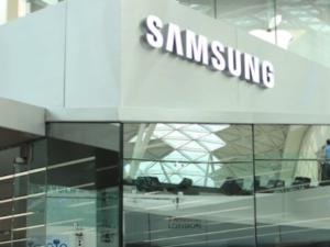 Сколько стоит компания Самсунг