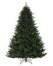 Сколько стоит елка