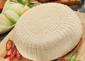 сколько стоит адыгейский сыр