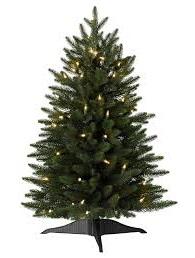 сколько стоит искусственная елка