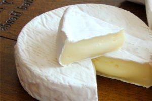сколько стоит сыр камамбер