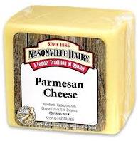 сколько стоит сыр пармезан