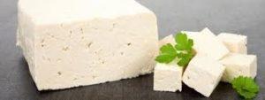 сколько стоит сыр тофу